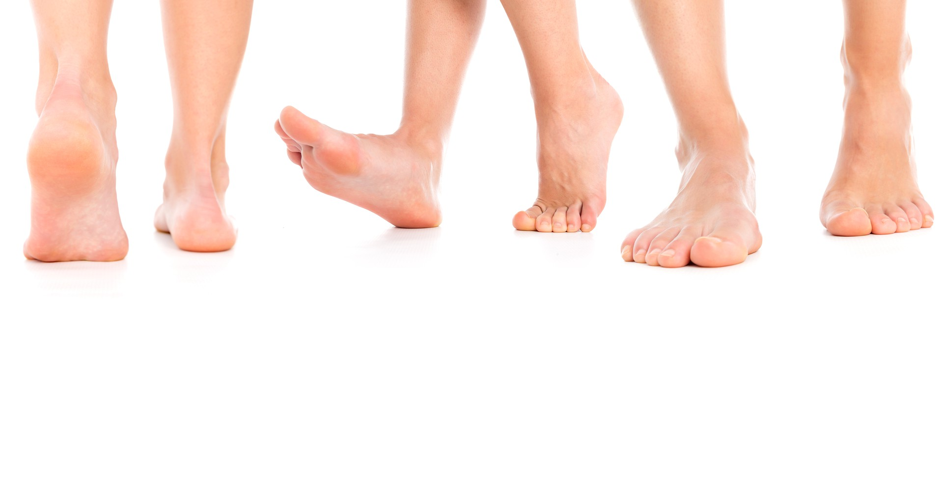 Foot Care edmonton Alberta