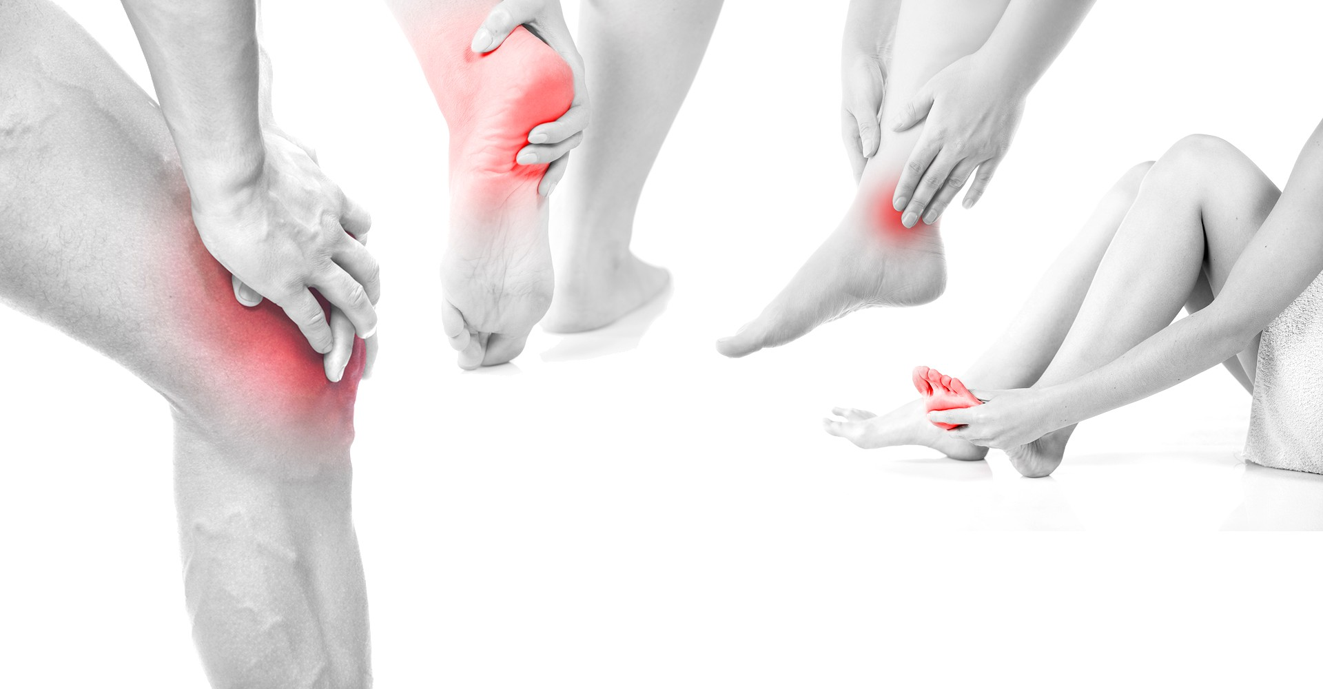 alberta foot pain the foot institute about us overview