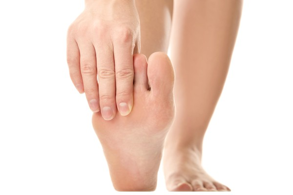 Neuroma Treatment edmonton, Alberta