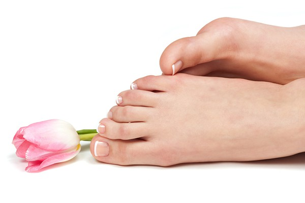 Laser Fungal Nail Treatment edmonton, Alberta