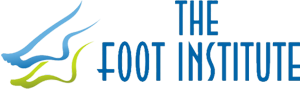 The Foot Institute - Calgary